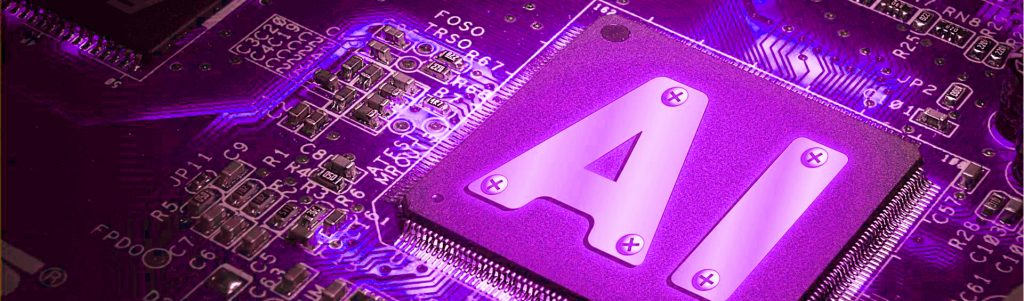 Highfive AI PCB